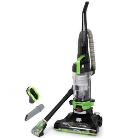 PowerForce Helix Turbo Rewind 2261E Vacuum Cleaner