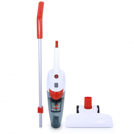Featherweight 2-in-1 Vacuum Cleaner
