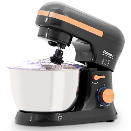 Stand Mixer SM-1510N - Royal Collection