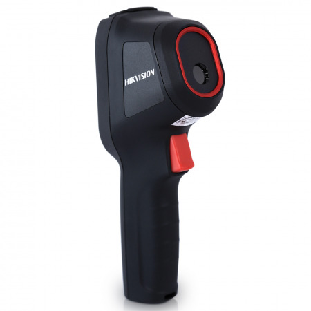 Thermal Camera - DS-2TP31B-3AUF