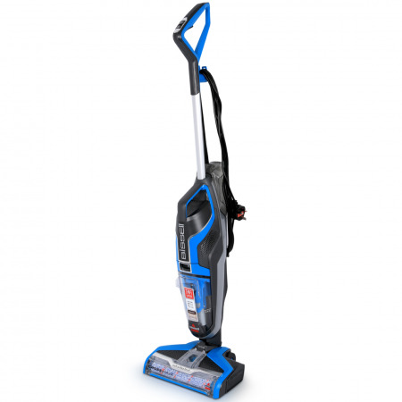 Crosswave Multi-Surface Cleaner 1713
