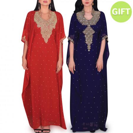Al Sana Jalabiya - Buy one Get one Free