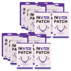 I'm V-Tox Patch - Buy 2 Get 2 FREE
