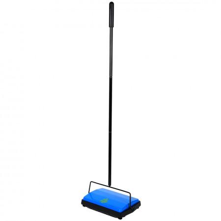 مجموعة تنظيف الأرضيات سويب اب من بيسيل