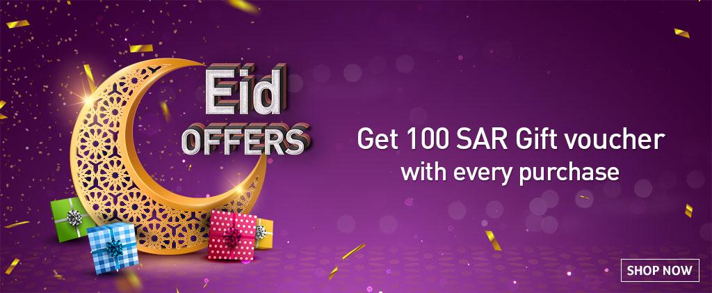 /eid-offers.html