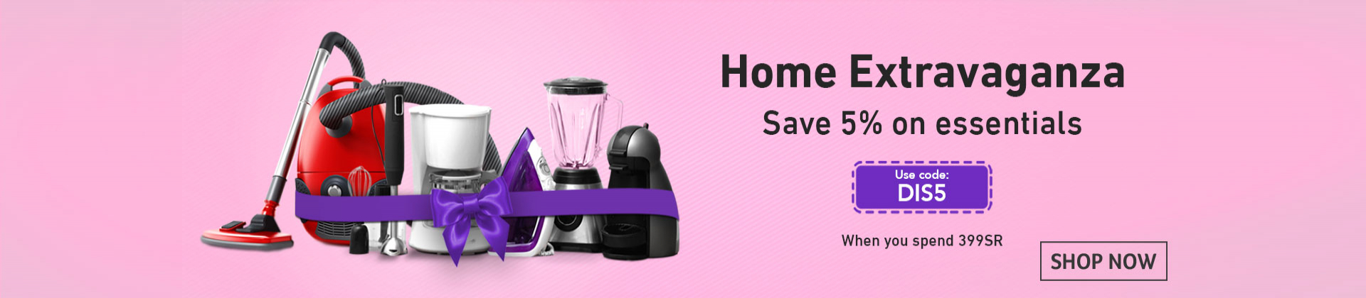 /get-your-home-ready.html